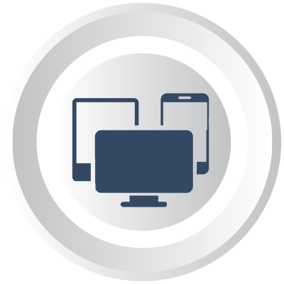 icone-aparelho-portatill