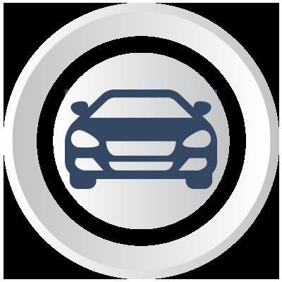 icone-carro-tranquilo-e-seguro