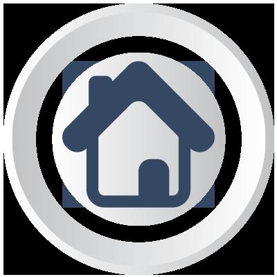 icone-consorcio-de-casa-tranquilo-e-eseguro