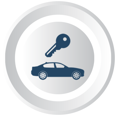 icone-consorcio-de-autos