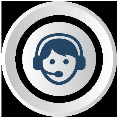 icone-porto-conecta_2