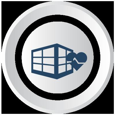 icone-saude-empresarial_2