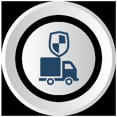 icone-seguro-de-transporte_2