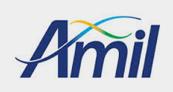 convenios-saude-empresarial-amil