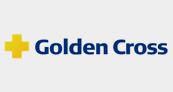 convenios-saude-empresarial-golden-cross