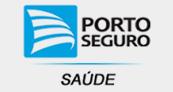 convenios-saude-empresarial-porto-seguro