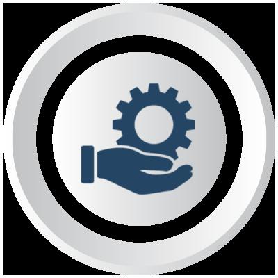 icone-risco-de-engenharia