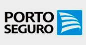 porto-seguro1